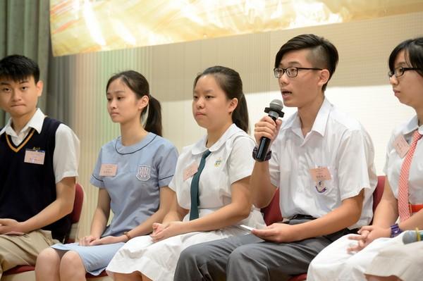 http://www.ntsha.org.hk/images/stories/activities/2015_CLT_presentation/smallJAS_2774.JPG