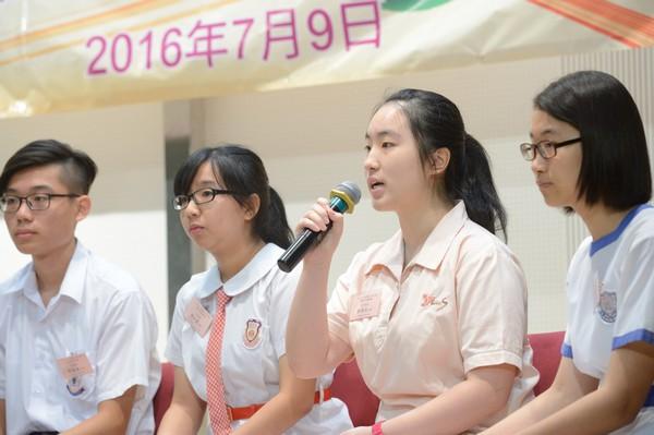 http://www.ntsha.org.hk/images/stories/activities/2015_CLT_presentation/smallJAS_2792.JPG