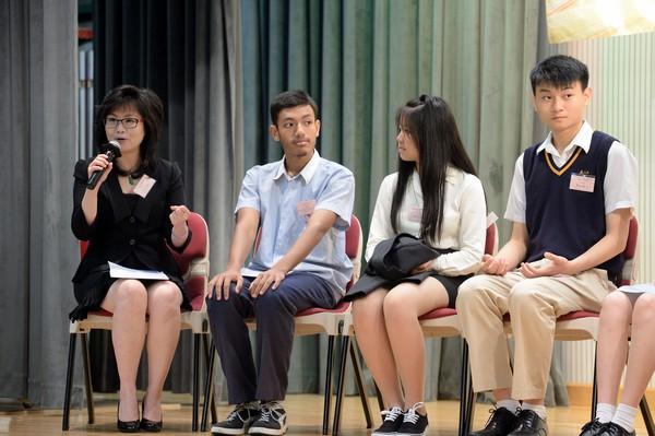 http://www.ntsha.org.hk/images/stories/activities/2015_CLT_presentation/smallJAS_2814.JPG