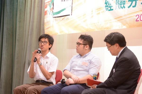 http://www.ntsha.org.hk/images/stories/activities/2015_CLT_presentation/smallJAS_2855.JPG