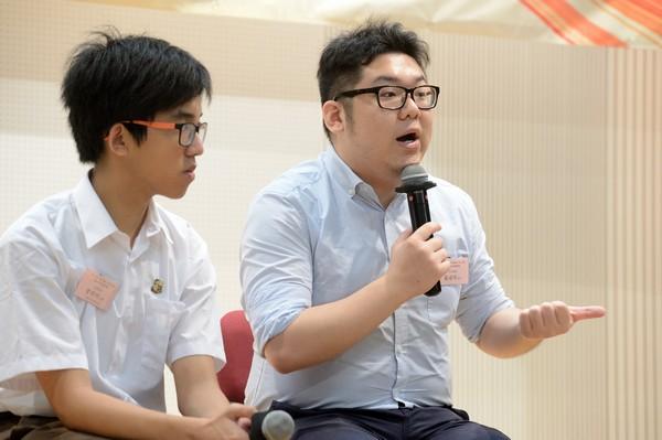 http://www.ntsha.org.hk/images/stories/activities/2015_CLT_presentation/smallJAS_2876.JPG
