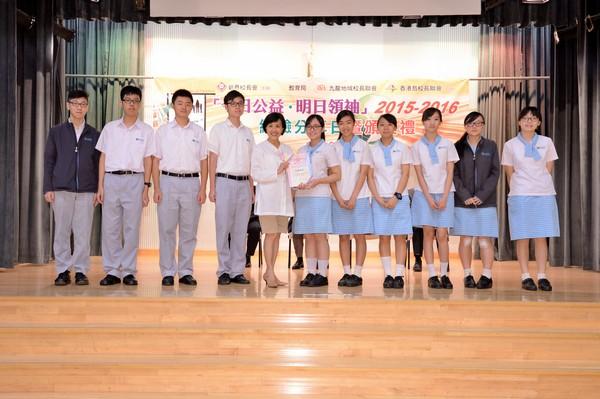 http://www.ntsha.org.hk/images/stories/activities/2015_CLT_presentation/smallJAS_2995.JPG