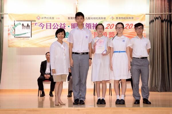http://www.ntsha.org.hk/images/stories/activities/2015_CLT_presentation/smallJAS_3021.JPG