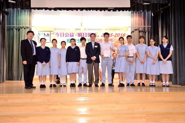 http://www.ntsha.org.hk/images/stories/activities/2015_CLT_presentation/smallJAS_3044.JPG
