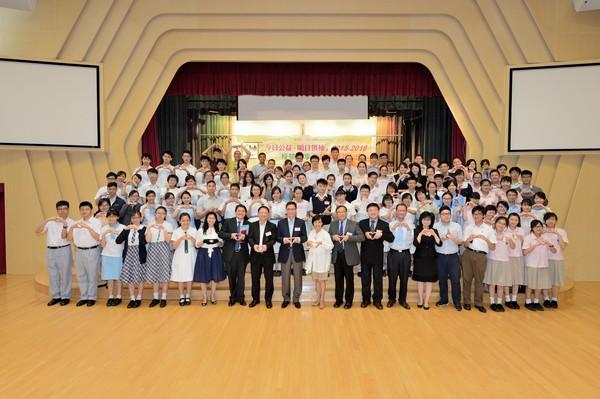 http://www.ntsha.org.hk/images/stories/activities/2015_CLT_presentation/smallJAS_3085.JPG