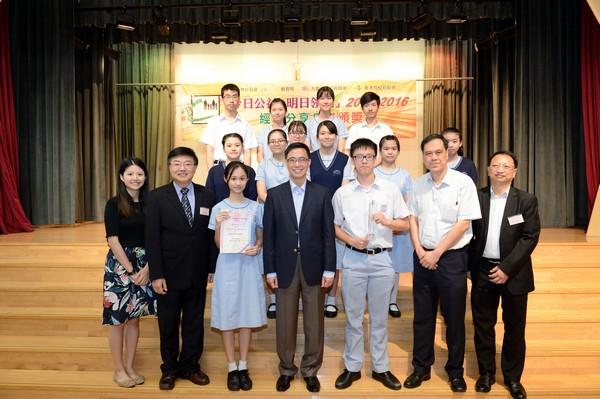 http://www.ntsha.org.hk/images/stories/activities/2015_CLT_presentation/smallJAS_3096.JPG