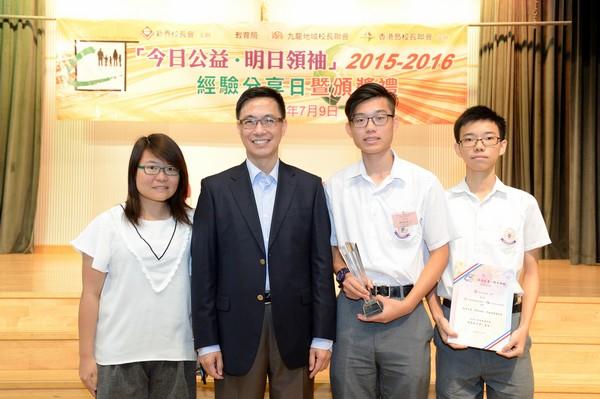 http://www.ntsha.org.hk/images/stories/activities/2015_CLT_presentation/smallJAS_3105.JPG