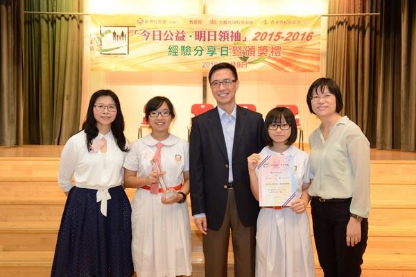 http://www.ntsha.org.hk/images/stories/activities/2015_CLT_presentation/smallJAS_3115.JPG