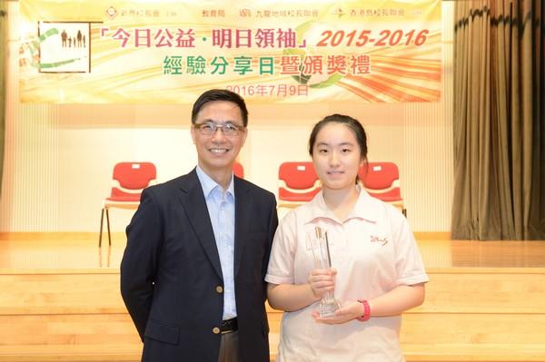 http://www.ntsha.org.hk/images/stories/activities/2015_CLT_presentation/smallJAS_3117.JPG