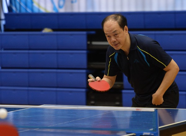 http://www.ntsha.org.hk/images/stories/activities/2016_table_tennis_competition/smallJAS_7923.JPG