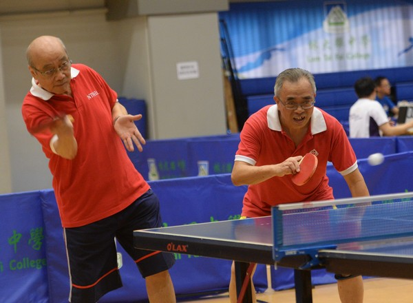 http://www.ntsha.org.hk/images/stories/activities/2016_table_tennis_competition/smallJAS_7934.JPG