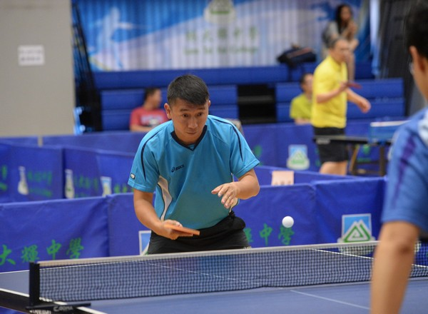 http://www.ntsha.org.hk/images/stories/activities/2016_table_tennis_competition/smallJAS_7987.JPG
