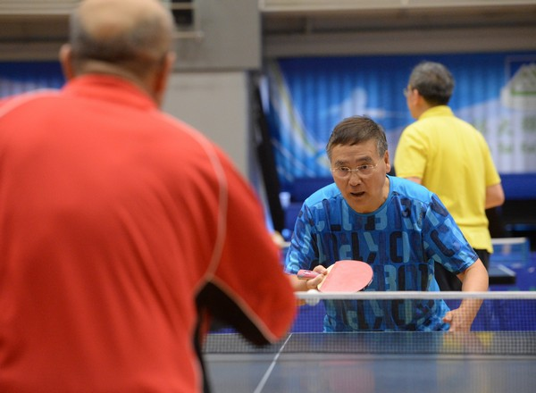 http://www.ntsha.org.hk/images/stories/activities/2016_table_tennis_competition/smallJAS_8026.JPG