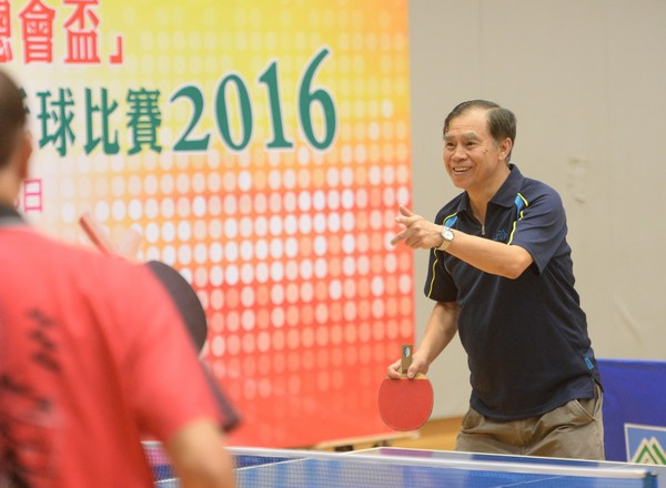 http://www.ntsha.org.hk/images/stories/activities/2016_table_tennis_competition/smallJAS_8054.JPG