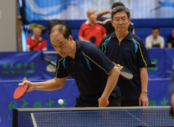 http://www.ntsha.org.hk/images/stories/activities/2016_table_tennis_competition/smallJAS_8109.JPG