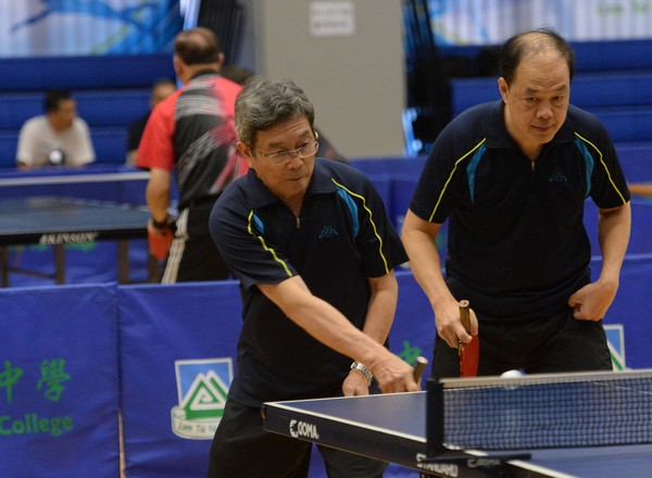 http://www.ntsha.org.hk/images/stories/activities/2016_table_tennis_competition/smallJAS_8117.JPG