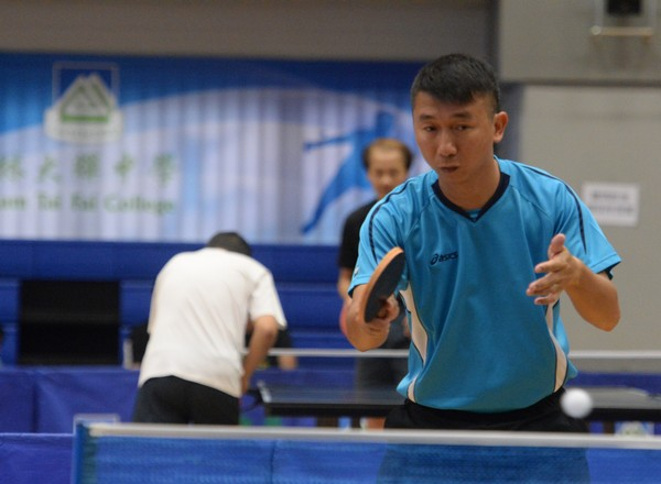 http://www.ntsha.org.hk/images/stories/activities/2016_table_tennis_competition/smallJAS_8212.JPG