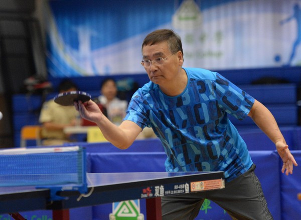 http://www.ntsha.org.hk/images/stories/activities/2016_table_tennis_competition/smallJAS_8218.JPG