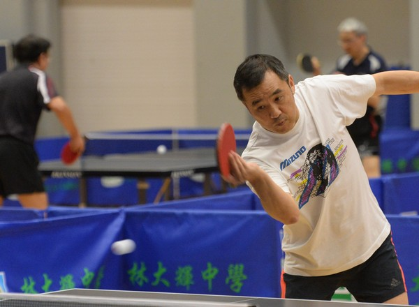 http://www.ntsha.org.hk/images/stories/activities/2016_table_tennis_competition/smallJAS_8258.JPG