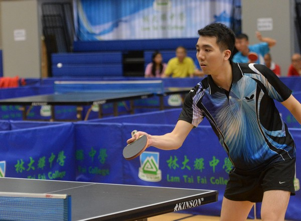 http://www.ntsha.org.hk/images/stories/activities/2016_table_tennis_competition/smallJAS_8304.JPG