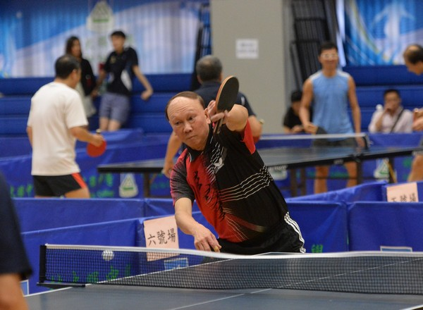 http://www.ntsha.org.hk/images/stories/activities/2016_table_tennis_competition/smallJAS_8369.JPG