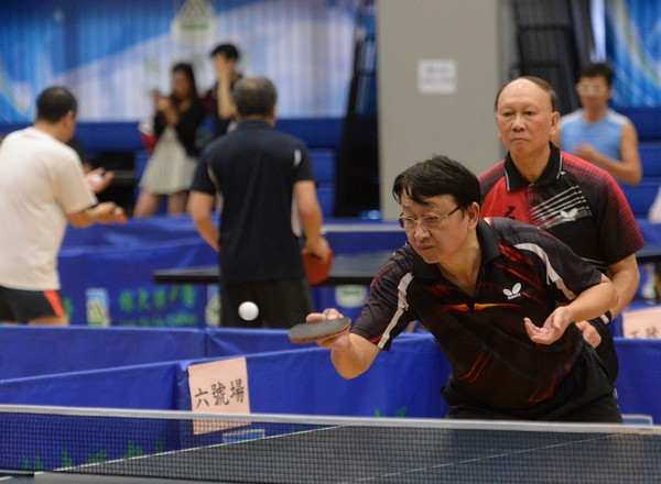 http://www.ntsha.org.hk/images/stories/activities/2016_table_tennis_competition/smallJAS_8404.JPG