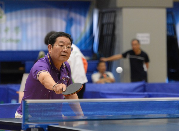 http://www.ntsha.org.hk/images/stories/activities/2016_table_tennis_competition/smallJAS_8563.JPG