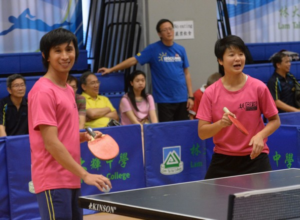 http://www.ntsha.org.hk/images/stories/activities/2016_table_tennis_competition/smallJAS_8657.JPG