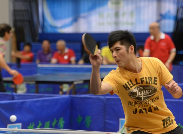 http://www.ntsha.org.hk/images/stories/activities/2016_table_tennis_competition/smallJAS_8694.JPG
