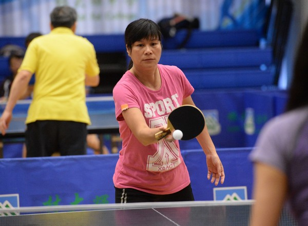 http://www.ntsha.org.hk/images/stories/activities/2016_table_tennis_competition/smallJAS_8782.JPG