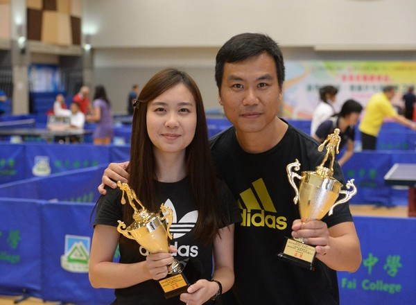 http://www.ntsha.org.hk/images/stories/activities/2016_table_tennis_competition/smallJAS_8794.JPG
