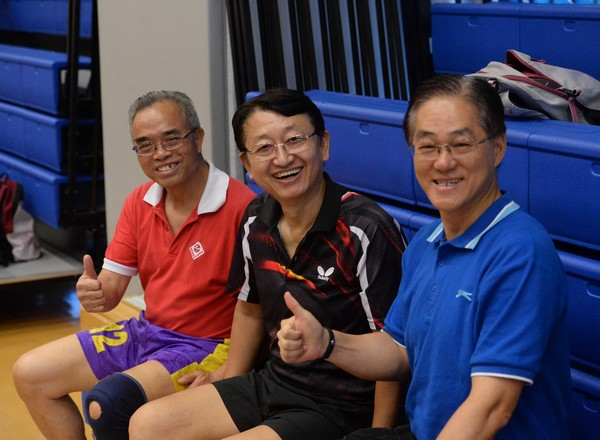 http://www.ntsha.org.hk/images/stories/activities/2016_table_tennis_competition/smallJAS_8810.JPG