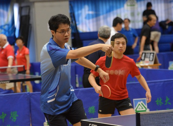 http://www.ntsha.org.hk/images/stories/activities/2016_table_tennis_competition/smallJAS_8877.JPG