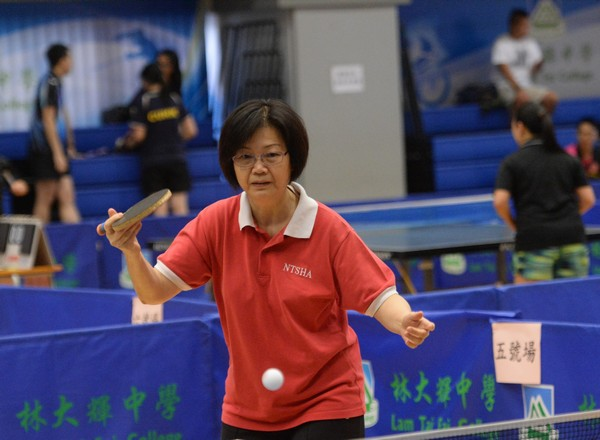 http://www.ntsha.org.hk/images/stories/activities/2016_table_tennis_competition/smallJAS_9040.JPG