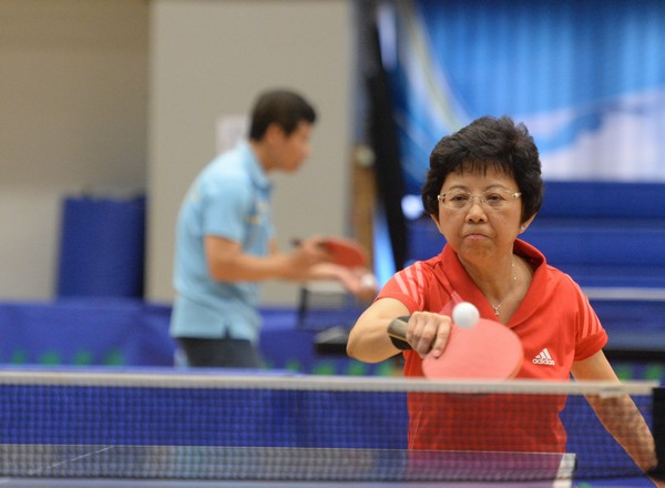 http://www.ntsha.org.hk/images/stories/activities/2016_table_tennis_competition/smallJAS_9109.JPG