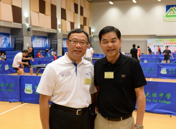 http://www.ntsha.org.hk/images/stories/activities/2016_table_tennis_competition/smallJAS_9190.JPG