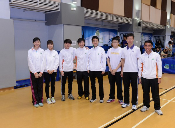 http://www.ntsha.org.hk/images/stories/activities/2016_table_tennis_competition/smallJAS_9206.JPG