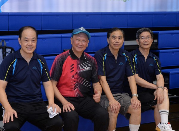 http://www.ntsha.org.hk/images/stories/activities/2016_table_tennis_competition/smallJAS_9231.JPG