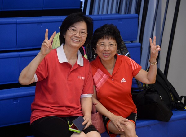 http://www.ntsha.org.hk/images/stories/activities/2016_table_tennis_competition/smallJAS_9232.JPG