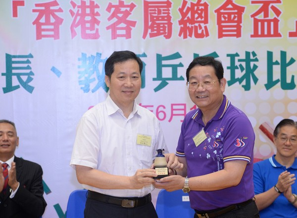 http://www.ntsha.org.hk/images/stories/activities/2016_table_tennis_competition/smallJAS_9269.JPG