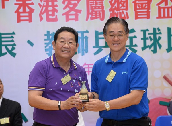 http://www.ntsha.org.hk/images/stories/activities/2016_table_tennis_competition/smallJAS_9276.JPG