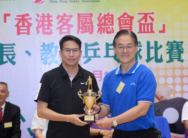 http://www.ntsha.org.hk/images/stories/activities/2016_table_tennis_competition/smallJAS_9291.JPG