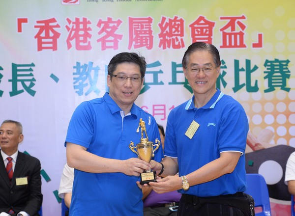 http://www.ntsha.org.hk/images/stories/activities/2016_table_tennis_competition/smallJAS_9294.JPG