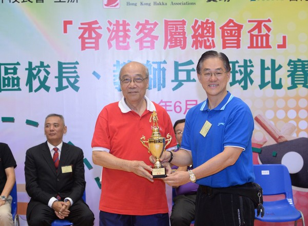 http://www.ntsha.org.hk/images/stories/activities/2016_table_tennis_competition/smallJAS_9297.JPG