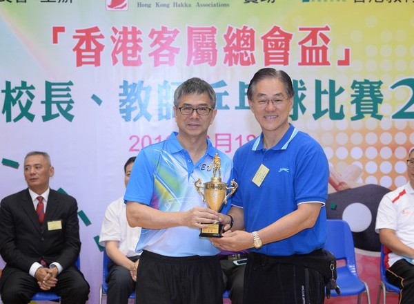 http://www.ntsha.org.hk/images/stories/activities/2016_table_tennis_competition/smallJAS_9301.JPG