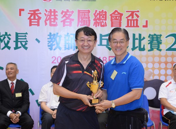 http://www.ntsha.org.hk/images/stories/activities/2016_table_tennis_competition/smallJAS_9304.JPG