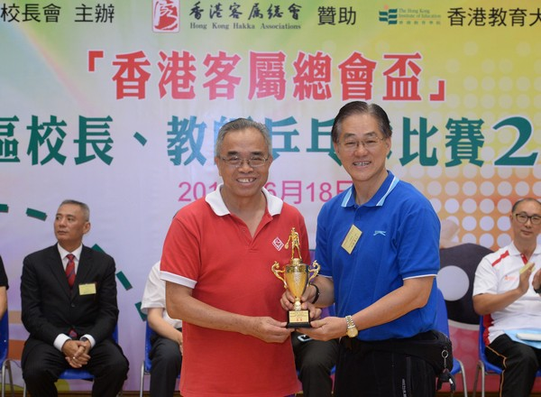 http://www.ntsha.org.hk/images/stories/activities/2016_table_tennis_competition/smallJAS_9307.JPG