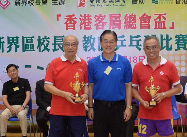 http://www.ntsha.org.hk/images/stories/activities/2016_table_tennis_competition/smallJAS_9322.JPG