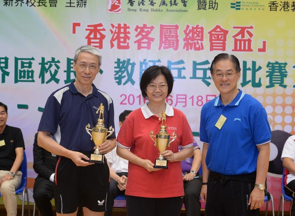 http://www.ntsha.org.hk/images/stories/activities/2016_table_tennis_competition/smallJAS_9328.JPG