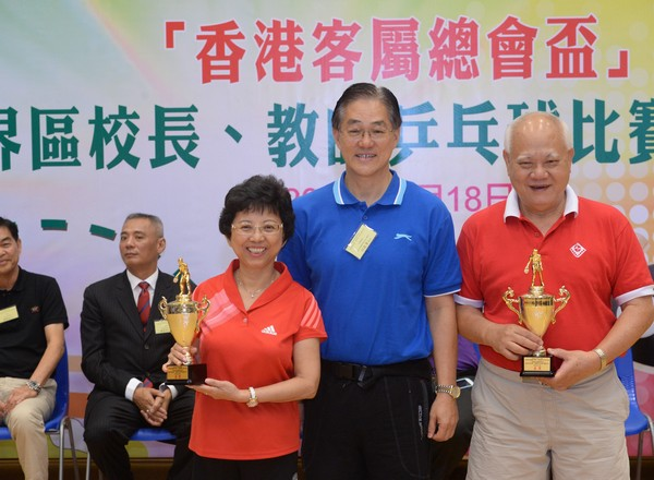 http://www.ntsha.org.hk/images/stories/activities/2016_table_tennis_competition/smallJAS_9332.JPG